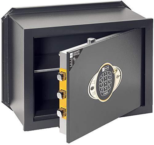 CASSAFORTE MOTTURA PERSONAL ELETTRONICA MM 360X460 P200 ELETTRONICA