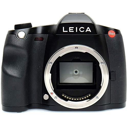Leica S - Corpo per fotocamera digitale SLR (tipo 007)