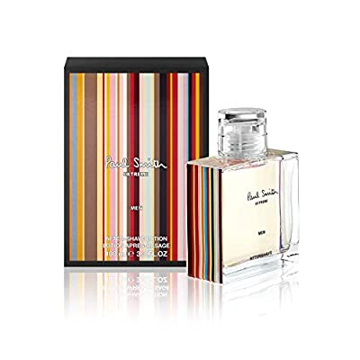 Paul Smith Extreme Aftershave, 100ml from Paul Smith