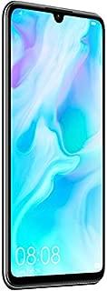 HUAWEI(ファーウェイ) P30 lite パールホワイト[6.15インチ / メモリ 4GB / ストレージ 64GB] MAR-LX2J-WH