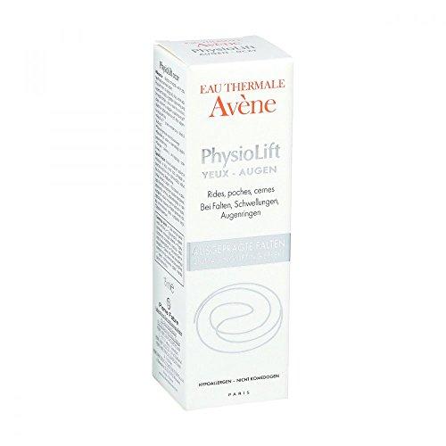 AVENE PhysioLift Augen 15 ml