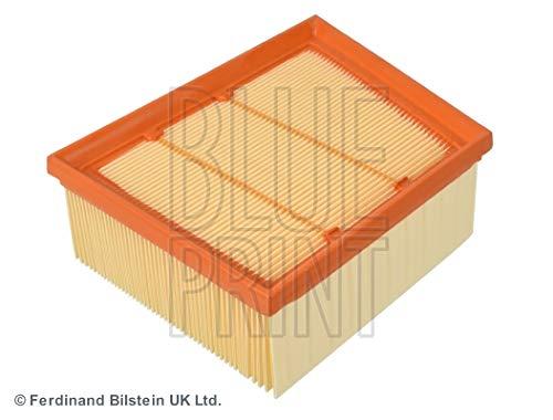 BLUE PRINT ADF122235 Filter
