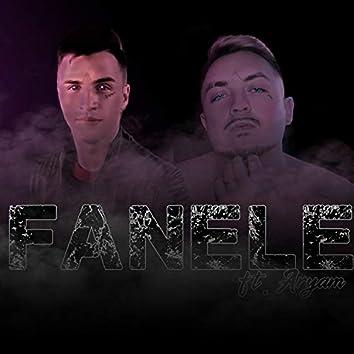 Fanele (feat. Aryam)