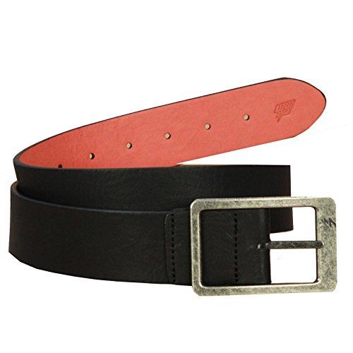 Lowlife Reversible Belt ~ Harris