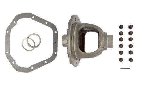 Spicer 706041X Differential Case Kit -  Dana Spicer