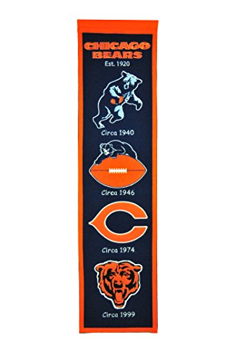 Sports Fan Wall Banners