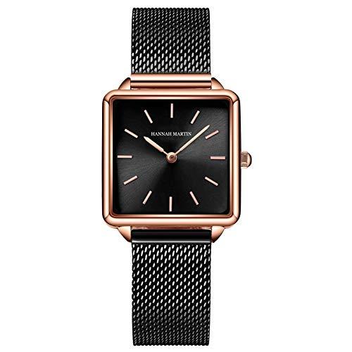 Reloj - HANNAH MARTIN - Para Mujer - 108HM