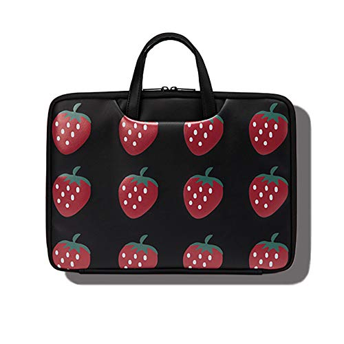 Laptoptas voor dames, professionele laptoptas voor 13-15,6 inch (33-15,6 inch), voor business, school en reizen