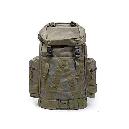 WHALLO Outdoor Mountaineering Backpack, Hiking Daypacks,For Camping Hiking And Trekking,Men Women Outdoor Sportand Other Outdoor Activities