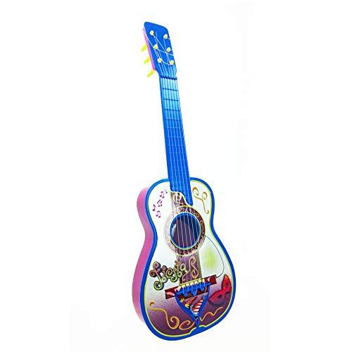 REIG- Guitarra (REIG3014)