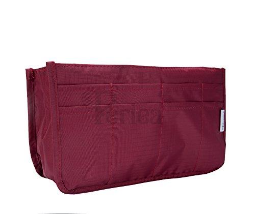 Periea Organizadores para Bolso Handbag Organiser - Daisy - 11 Colores Disponibles...