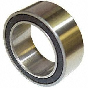 Santech Industries MT2233 Air Conditioning Clutch Bearing