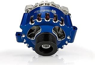 Sinister Diesel 250 Amp OEM High Output Alternator for 1999-2003 Ford 7.3 Powerstroke