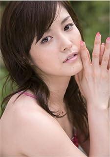 杉崎美香 2009年カレンダー