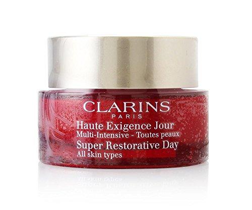 CLARINS Multi-Intensive Haute Exigence Jour Multi-Intensive All Skin Types 50 ml