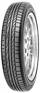 Bridgestone Potenza RE 050 A XL FSL  - 255/35R19 96Y - Neumático de Verano