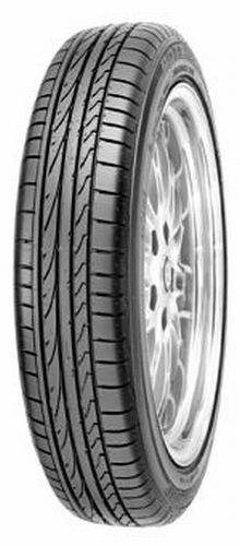 Bridgestone Potenza RE 050 A FSL - 275/35R18 95Y - Neumático de Verano