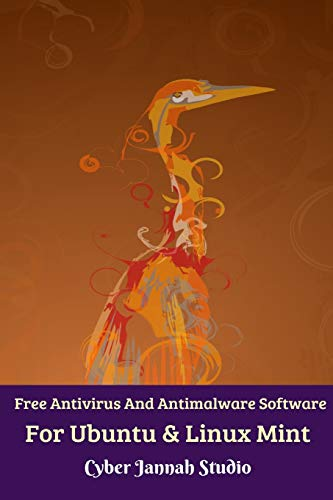 Free Antivirus And Antimalware Software For Ubuntu And Linux Mint