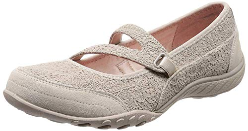 Skechers Breathe-Easy-Pretty Swagger