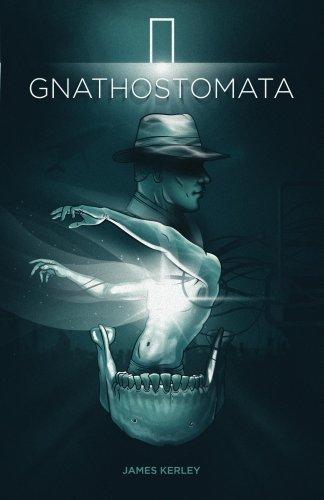 Gnathostomata (English Edition)