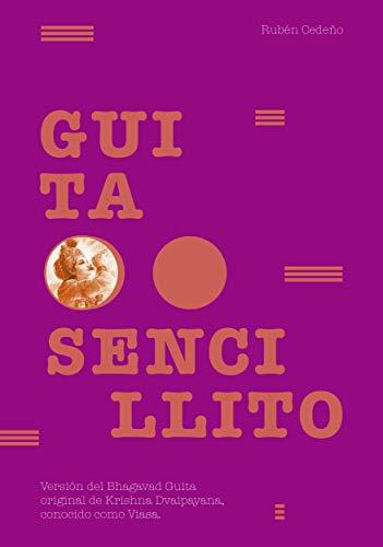 Guita Sencillito