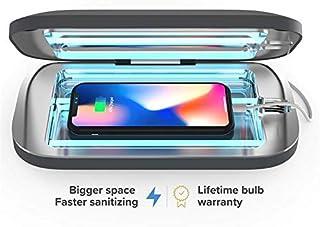 Uv Phone Sanitizer Australia