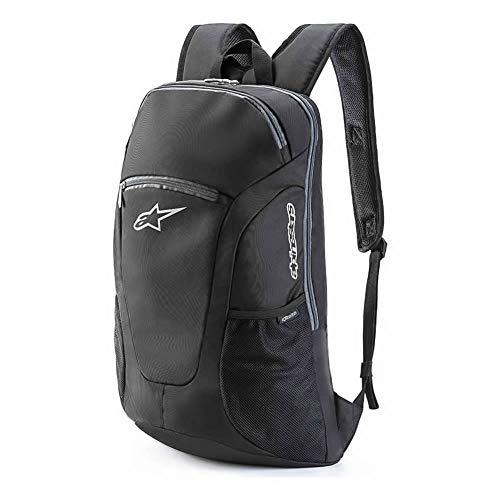 Alpinestars 1037 Backpack, Black, One Size