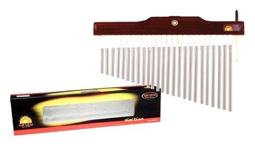 Club Salsa F835485 - Cortina fila simple