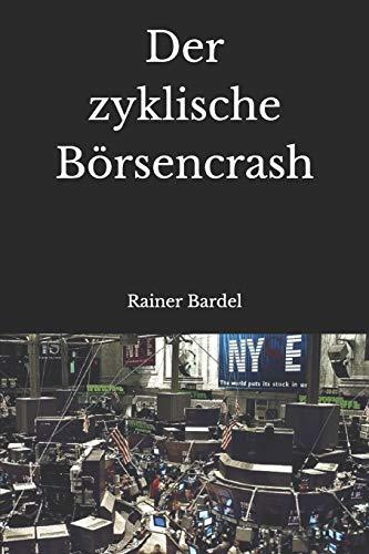 Der zyklische Börsencrash