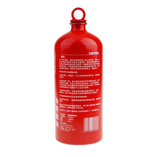 Catálogo para Comprar On-line Combustibles disponible en línea para comprar. 7