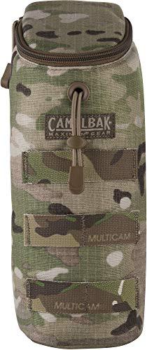 CamelBak - Max Gear Bottle Pouch Multicam (1755901000)
