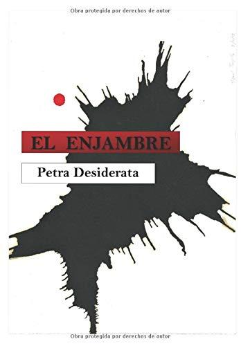 El ENJAMBRE