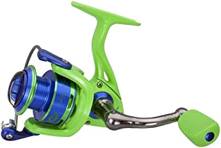 Best wally marshall crappie reels Reviews