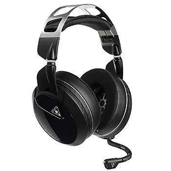 Turtle Beach® Elite Atlas Pro Performance PC Gaming Headset