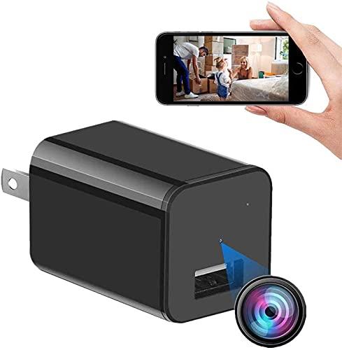 gavvoi-wifi-camera-hd