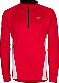 TAO Sportswear Team Players Men's