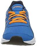 Zoom IMG-1 asics jolt 2 gs scarpe