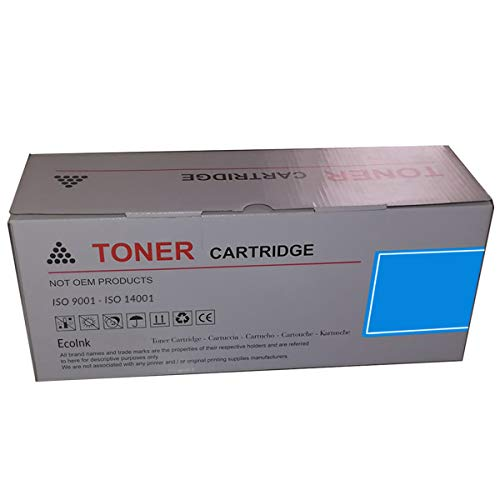 TN-2320 Toner compatibile Brother MFC-L2700DW