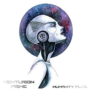 Humanity Plus