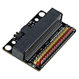 IOBIT Expansion Board Replacement Part for BBC Micro: Bit Development Board