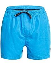 Quiksilver Everyday Zwemshorts voor heren, 38,1 cm