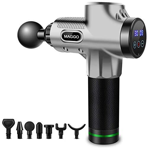 41nG7xHfRsL. SL500  - sports massage device