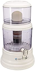 Zen Water Filter System (4G-MP)