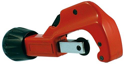 cortatubos telescópico 3-32 mm