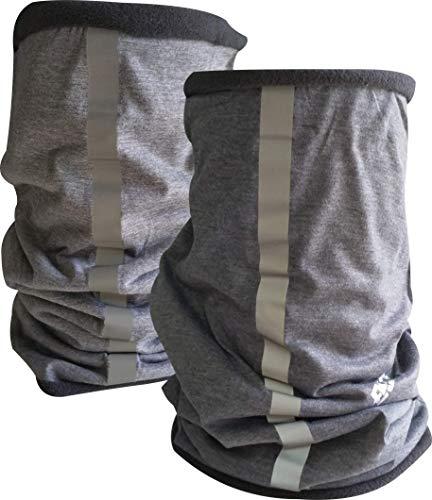 Pack de 6 Paires de Chaussettes Espagne EKEKO TKS mod/èle Vamos/¡ en Coton Doux et Durable. hypoallerg/énique