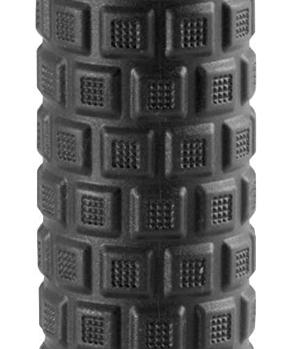Pro Taper Pillow Top Lite ATV Grips