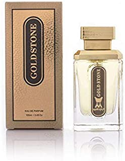 perfume goldstone for unisex from almajed for oud