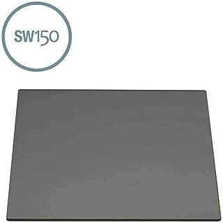 Lee Filters SW150 150x150mm Circular Polarizer Filter