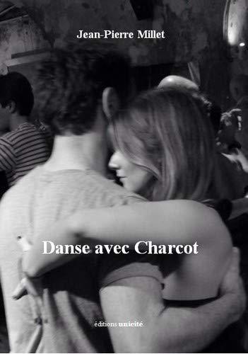 Danse avec Charcot