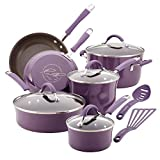 Up to 63% OFF Cookware from Rachael Ray, Cuisinart and More